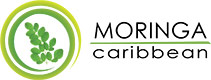 MoringaCaribbean.uk